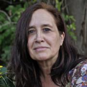 Andrea Hanheide