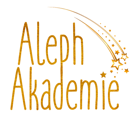 Aleph Akademie